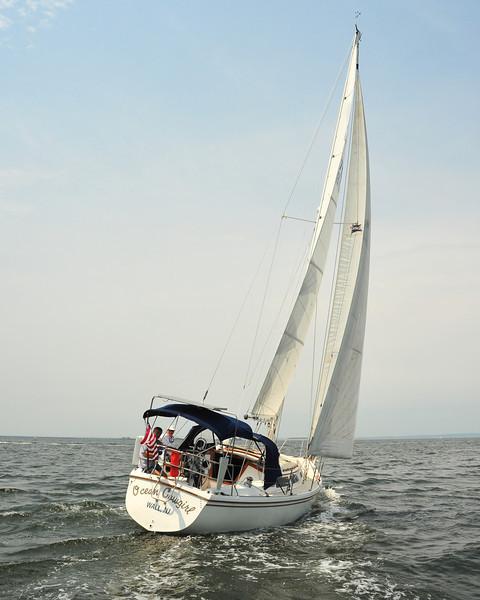 120707_Boat_Wall-033
