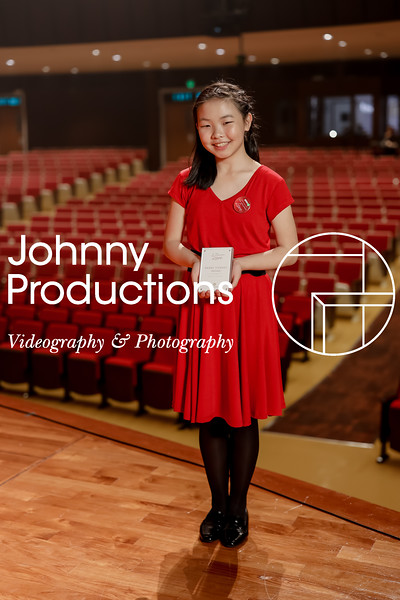 0046_day 1_award_red show 2019_johnnyproductions.jpg