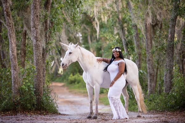 Labrun Unicorn April 2019
