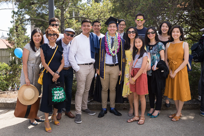 2019LangGraduation-101.jpg