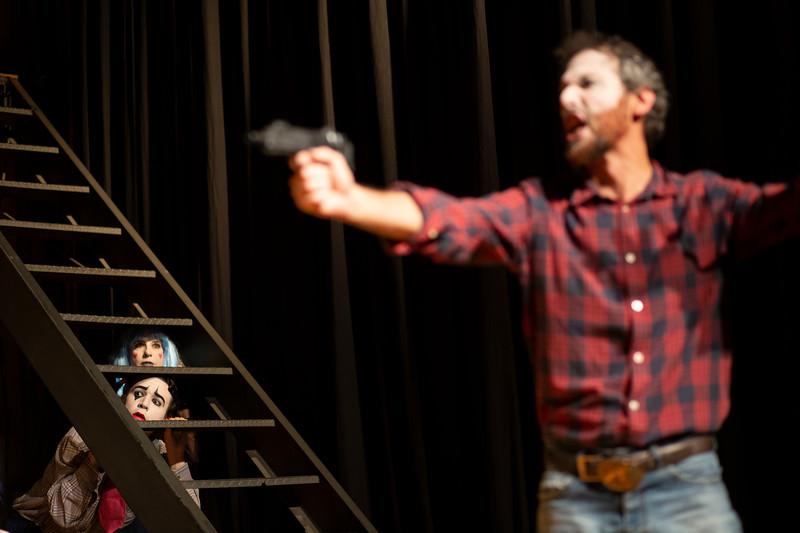 Allan Bravos - essenCIA Teatro - Persona 07-433.jpg