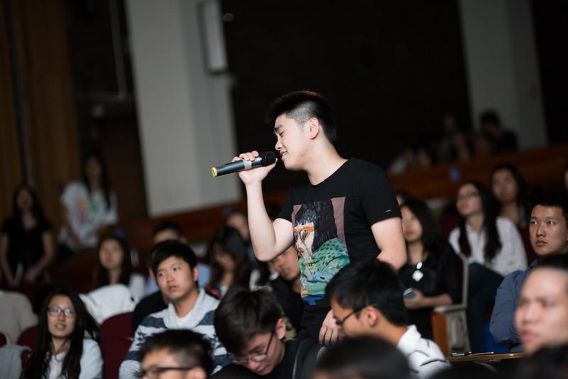 CMC Concert I6473.jpg