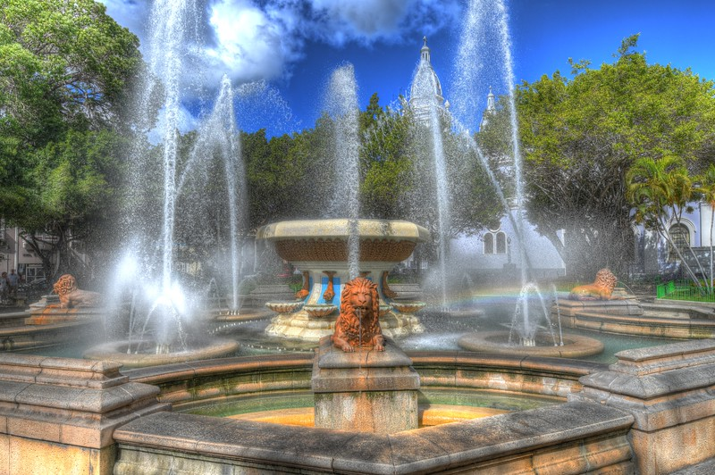 Fountain_14.jpg