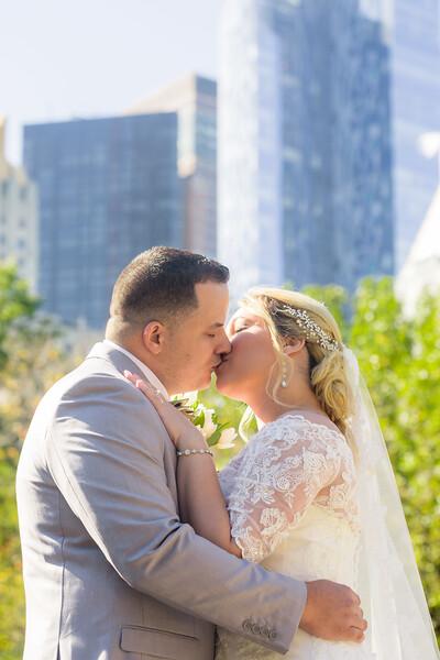 Central Park Wedding - Jessica & Reiniel-339.jpg