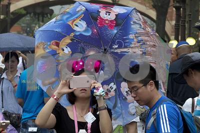 shanghai-disneyland-opens-with-hopes-cash-will-rain-down