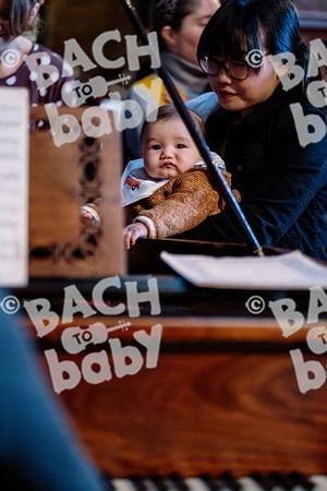 © Bach to Baby 2019_Alejandro Tamagno_Walthamstow_2019-11-18 011.jpg
