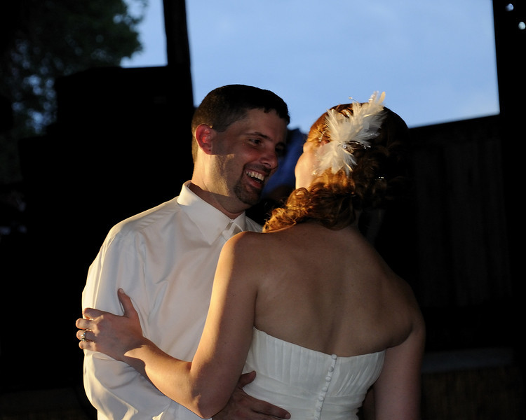 Clay Wedding 216.jpg