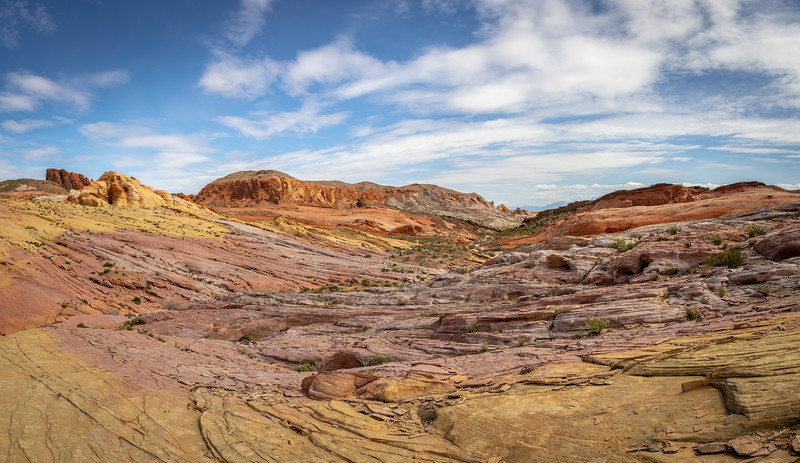 20190405_valley of fire_03-60-Pano.jpg