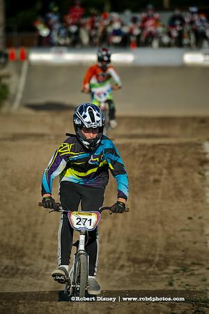 Langley BMX Racing