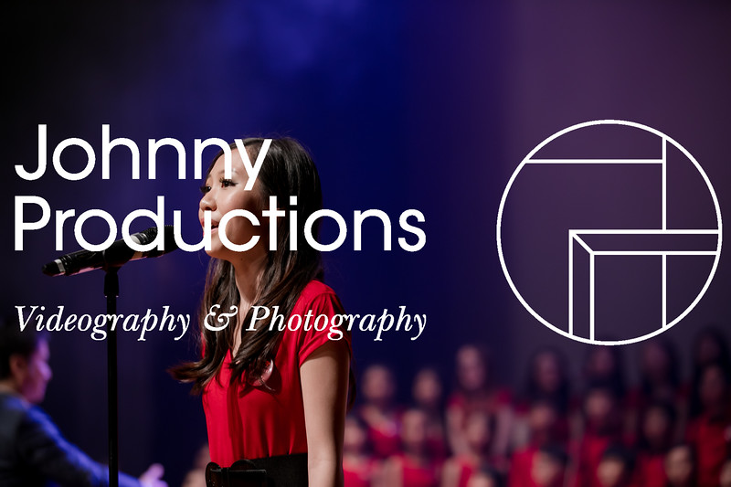 0107_day 1_finale_red show 2019_johnnyproductions.jpg