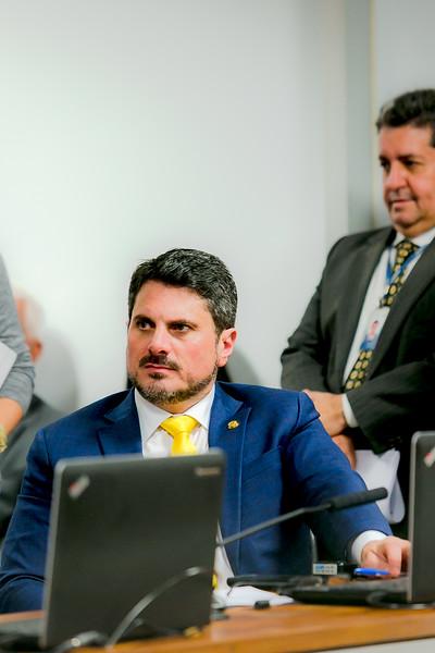 CCJ_Senador Marcos do Val_Foto Felipe Menezes_14.jpg