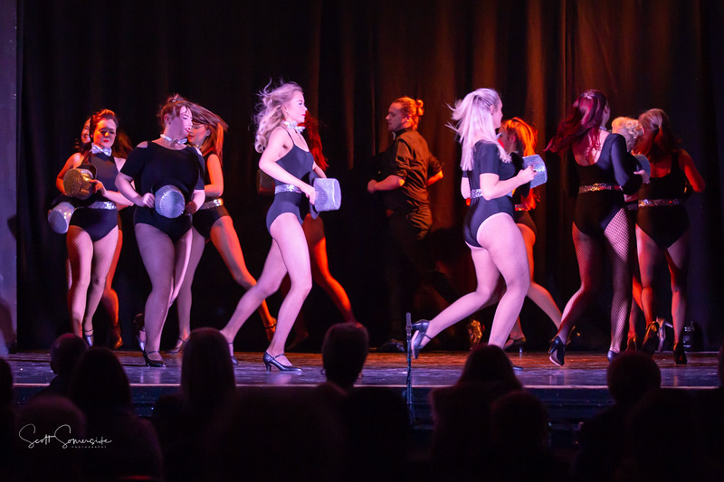 St_Annes_Musical_Productions_2019_196.jpg
