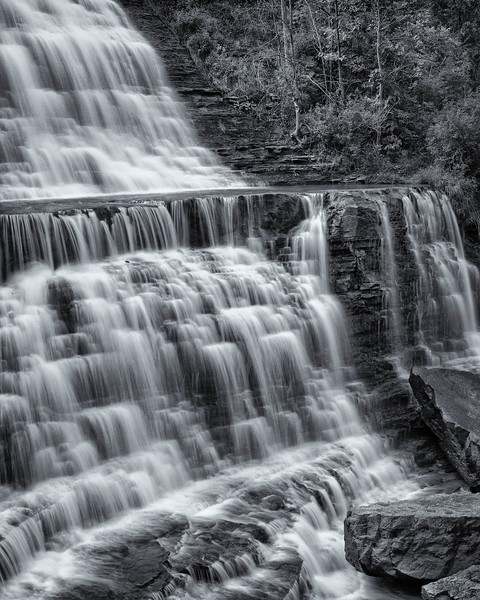 Albion Falls 01.jpg