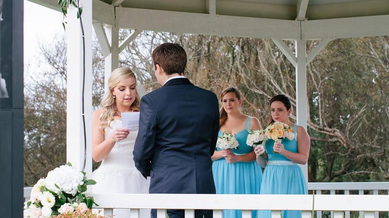 Adam & Katies Wedding (419 of 1081).jpg