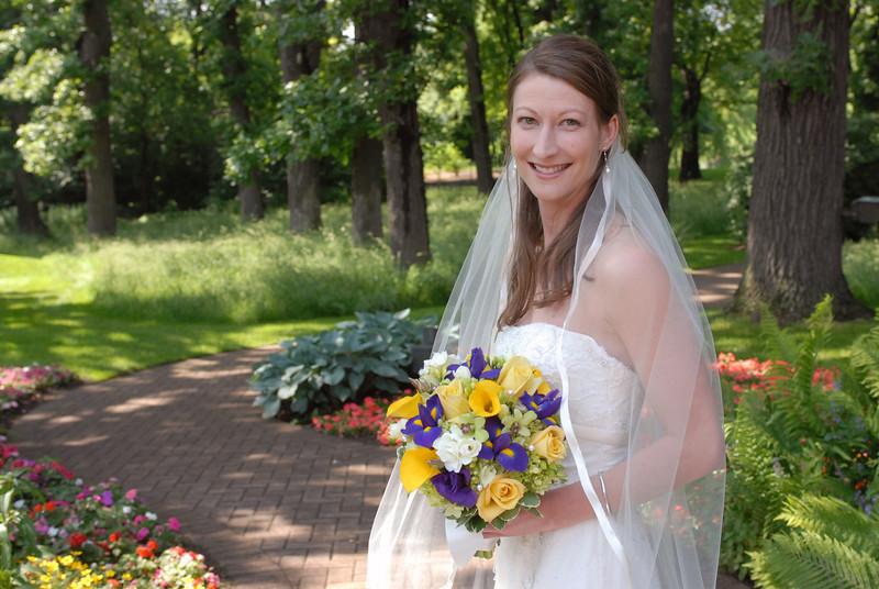 BeVier Wedding 132.jpg