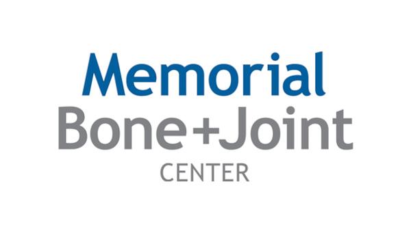 Memorial Bone and Joint Center.jpg