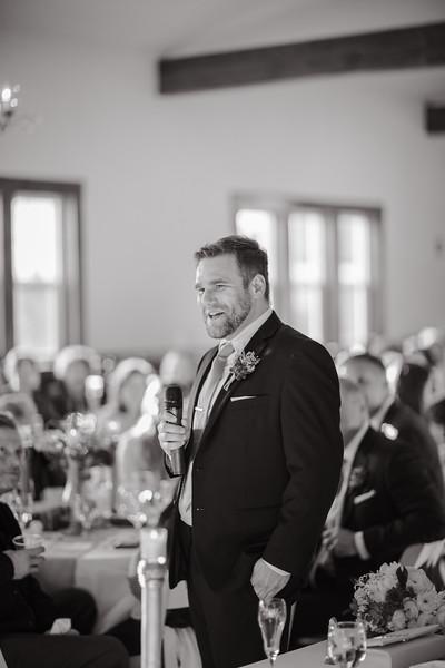 Seattle Wedding Photographer-1292.jpg