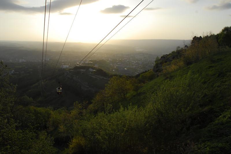 080428 1153 Russia - Kislovodsk - Mountain Hike with Inna and Olga _E _I ~E ~L.JPG