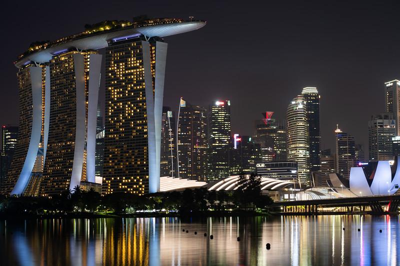 Singapore-19-181.jpg