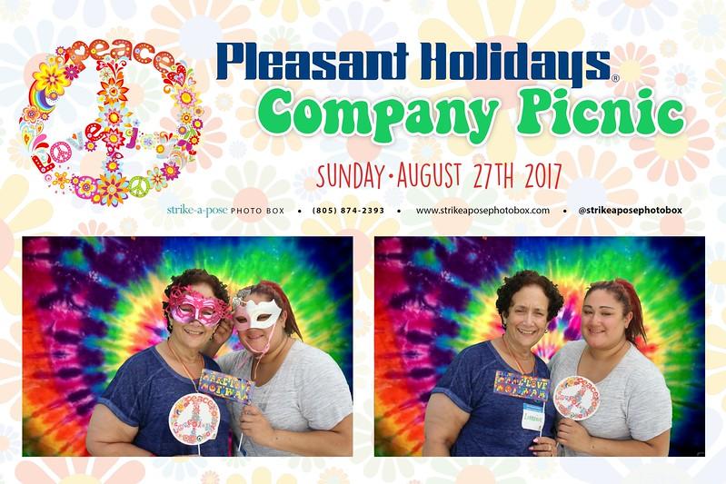 Pleasant_Holidays_Picnic_2017_Prints_ (25).jpg