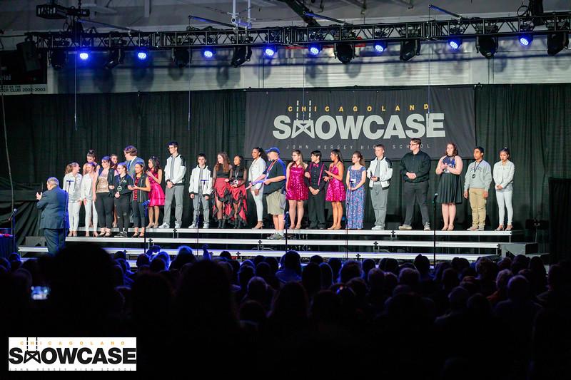 Chicagoland 2020_Awards-Prelims_IMG_0038.jpg