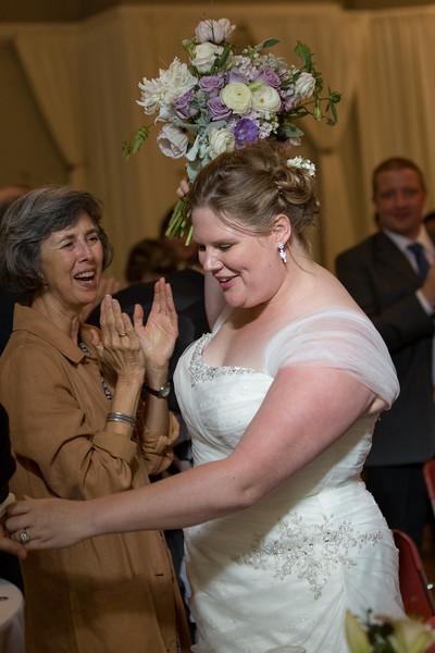 Mari & Merick Wedding - Heartfelt Words-16.jpg