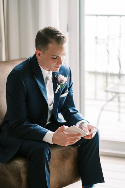 TylerandSarah_Wedding-254.jpg