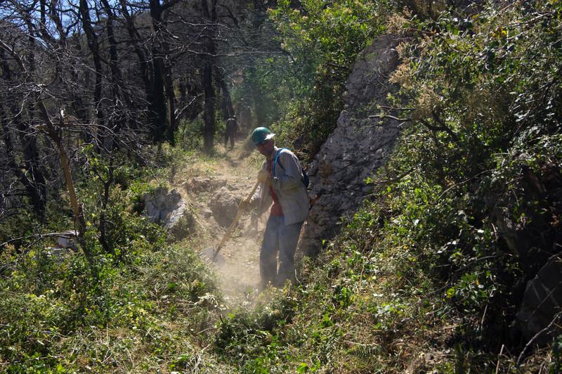 20120630045-Trailwork, MWBA, Sunset Ridge.jpg