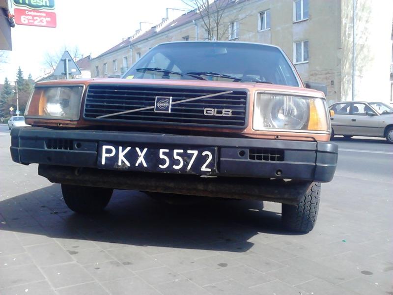 volvo-11.JPG