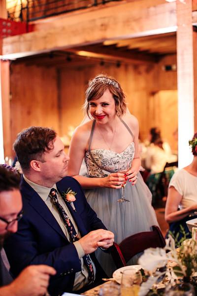753-CK-Photo-Fors-Cornish-wedding.jpg