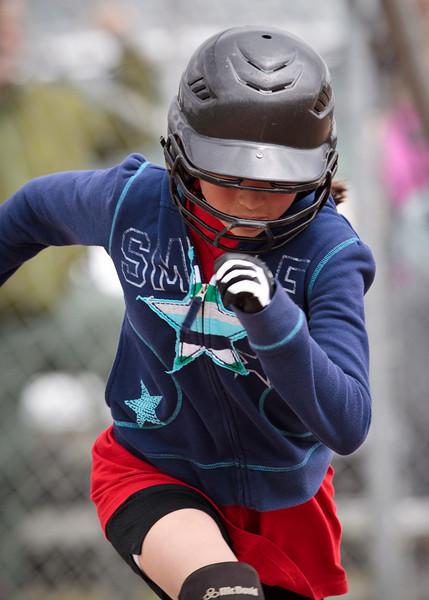 Softball 4-10-2010-110.jpg