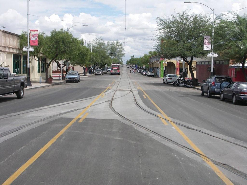 Tucson_Dec08_OPT_end_of_line-RP-OldPuebloTrolley.jpg