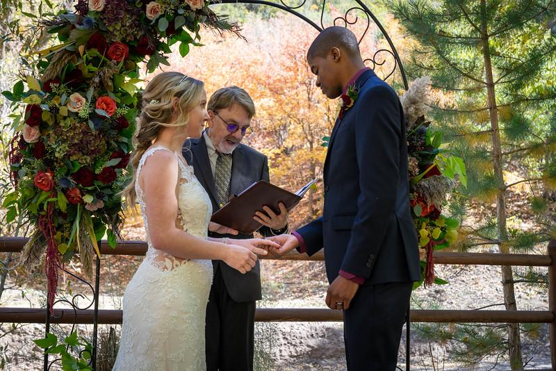 Miller Wedding Round 1-48.jpg