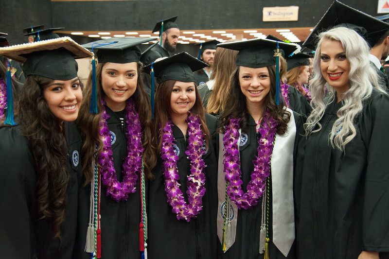 051416_SpringCommencement-CoLA-CoSE-0026.jpg