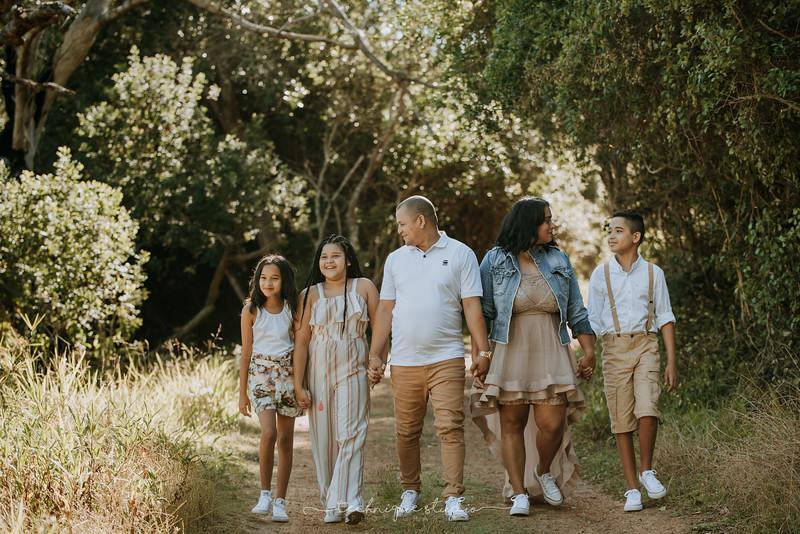 DECEMBER 16 2020 - KEYSER FAMILY-5.jpg