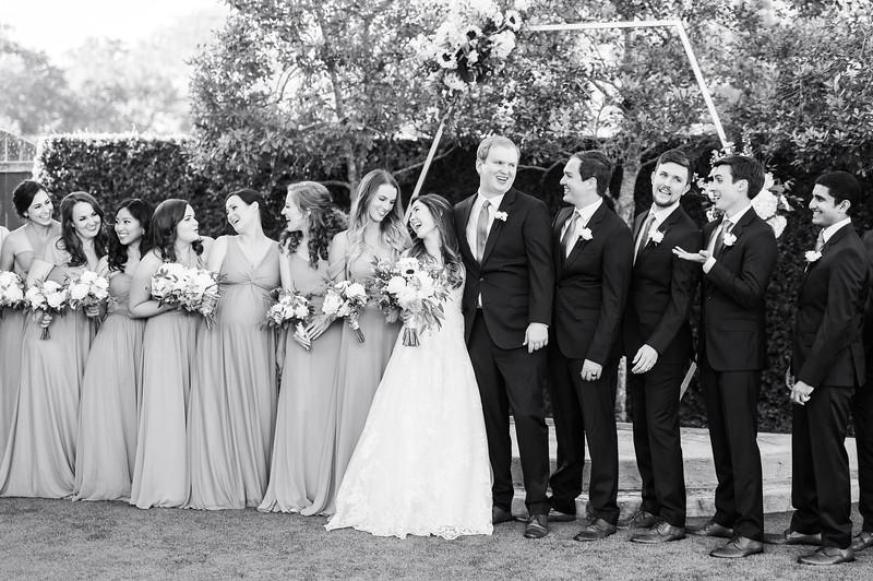 Amy & Phil's Wedding-0273.jpg