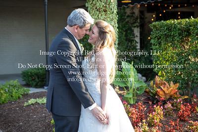 Susan & Jason : Raleigh, NC