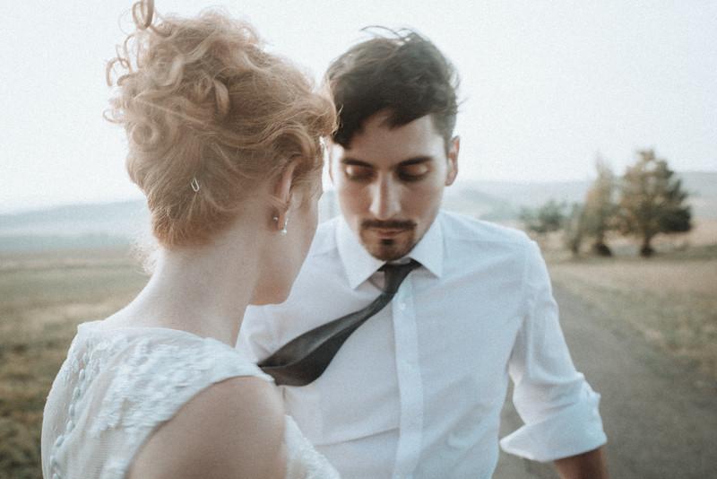 Hochzeitsfotograf-Tu-Nguyen-Destination-Wedding-Photography-Hochzeit-Eulenbis-Christine-Felipe-67.jpg