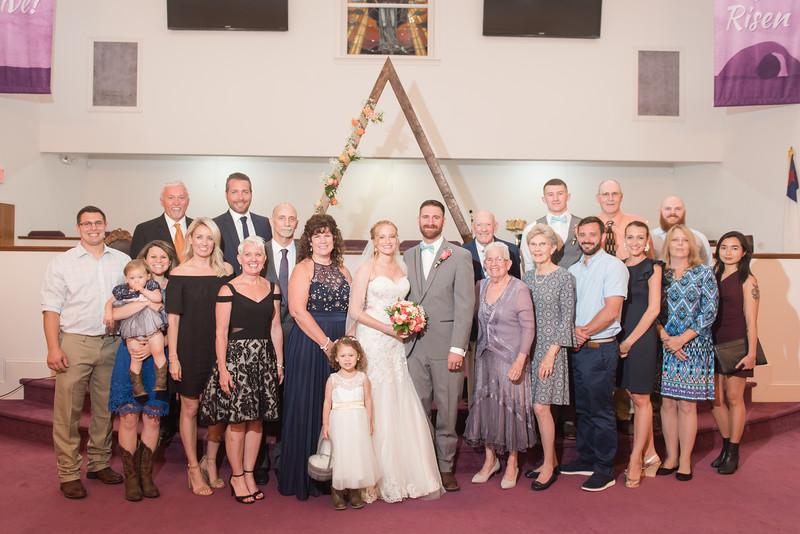 Smithgall_Wedding-1031.jpg