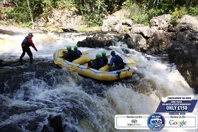 07 09 2019 Tummel Rafting 1300