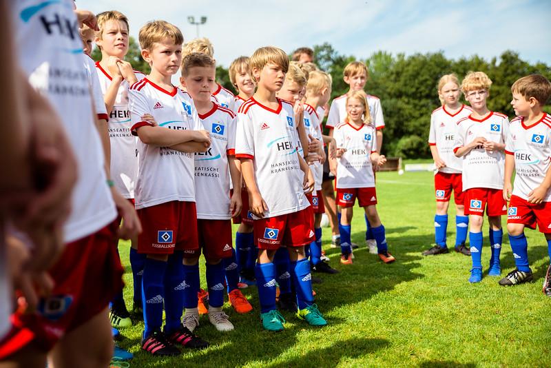 Feriencamp Plön 06.08.19 - a (93).jpg