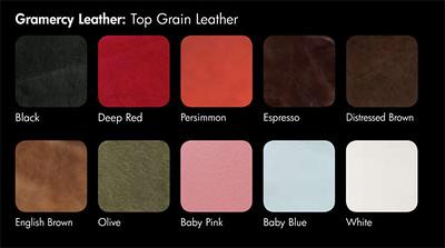 coffeetable_passarell_gramercy-leathers.jpg