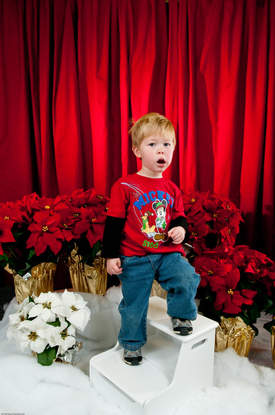 KRK with Santa 2011-251.jpg