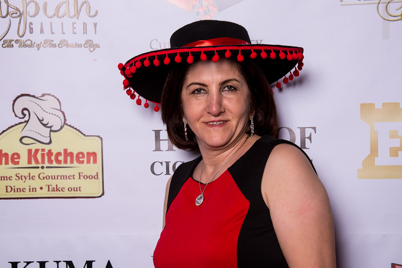 photo booth by Click Happy Productions-190.jpg