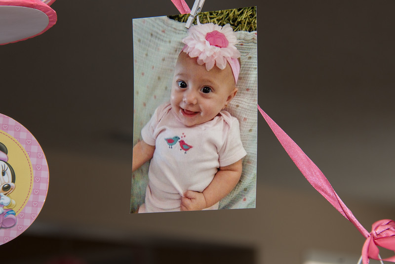 Lila's 1st Bday Party-2.jpg