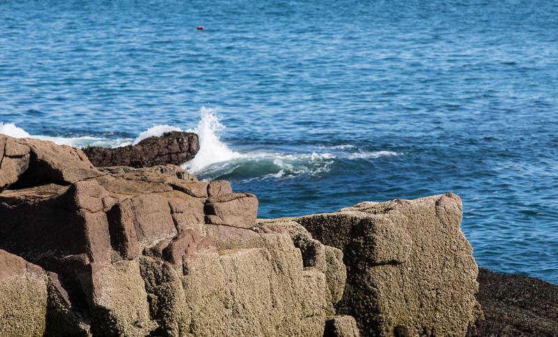 20121011-Acadia-06583.jpg