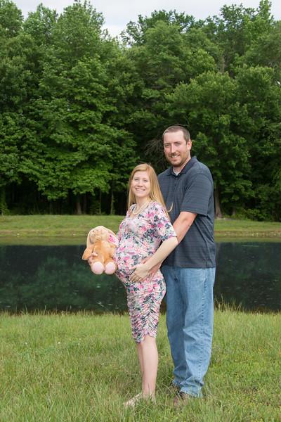 Maternity-32.jpg