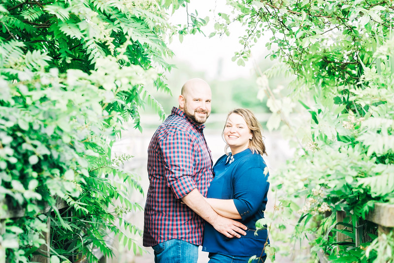 amy-greg-engagement-session-crosswinds-marsh-intrigue-photography-0054.jpg