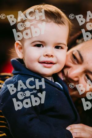 © Bach to Baby 2018_Alejandro Tamagno_Covent garden_2018-04-14 011.jpg