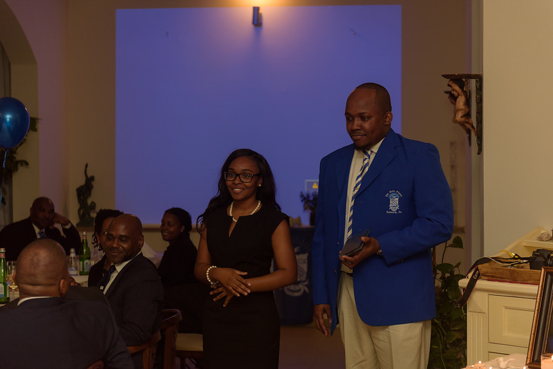 Sigma Founders Day (80 of 148).jpg